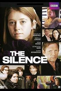 Picture of a TV show: The Silence
