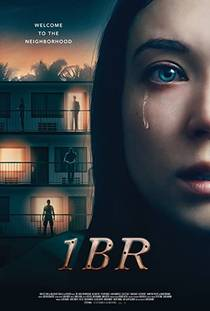 Picture of a movie: 1br