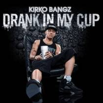 Picture of a band or musician: Kirko Bangz