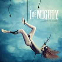 Picture of a band or musician: I The Mighty