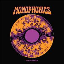 Picture of a band or musician: Monophonics