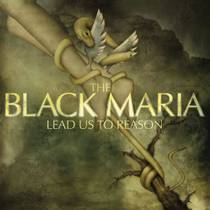Picture of a band or musician: The Black Maria