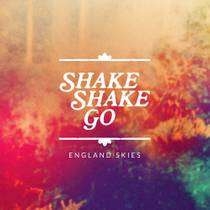 Picture of a band or musician: Shake Shake Go