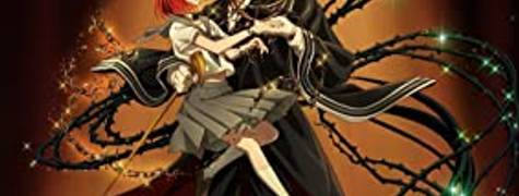 Image of The Ancient Magus' Bride