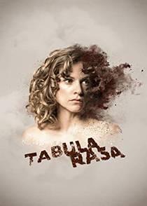 Picture of a TV show: Tabula Rasa