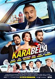 Picture of a movie: Kara Bela