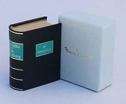 Picture of a book: Die Verwandlung