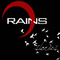 Picture of a band or musician: Rains