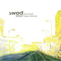 Picture of a band or musician: Swod