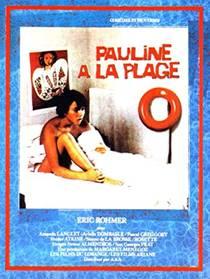 Picture of a movie: Pauline À La Plage