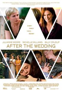 Picture of a movie: After The Wedding