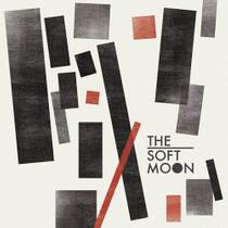 Picture of a band or musician: The Soft Moon