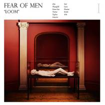 Picture of a band or musician: Fear Of Men