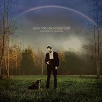 Picture of a band or musician: Hiss Golden Messenger