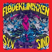 Picture of a band or musician: Flødeklinikken