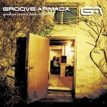 Picture of a band or musician: Groove Armada