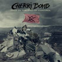 Picture of a band or musician: Cherri Bomb