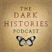 Picture of a podcast: Dark Histories