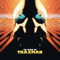 Picture of a band or musician: Traxman