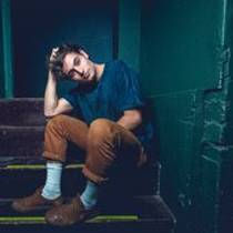 Picture of a band or musician: Yoke Lore