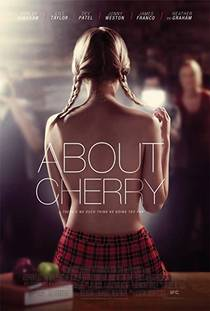 Picture of a movie: About Cherry