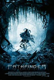 Picture of a movie: Pathfinder