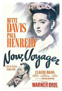 Picture of a movie: Now, Voyager
