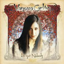 Picture of a band or musician: Vanessa Carlton