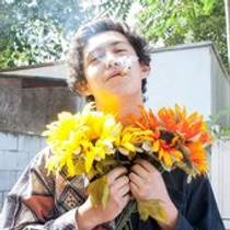 Picture of a band or musician: Hobo Johnson