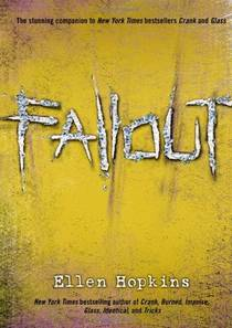 Picture of a book: Fallout