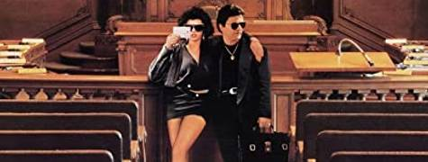 Image of My Cousin Vinny