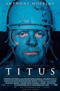 Picture of a movie: Titus