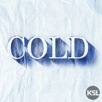 Picture of a podcast: Cold