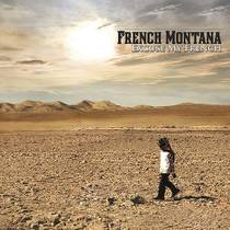 Picture of a band or musician: French Montana