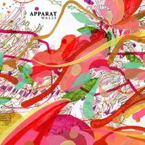 Picture of a band or musician: Apparat