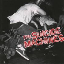 Picture of a band or musician: The Suicide Machines