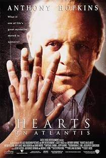 Picture of a movie: Hearts In Atlantis