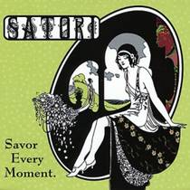 Picture of a band or musician: Satori