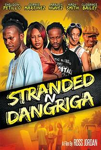 Picture of a movie: Stranded N Dangriga