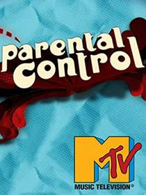 Picture of a TV show: Parental Control