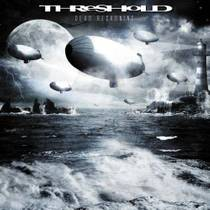 Picture of a band or musician: Threshold