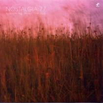 Picture of a band or musician: Nostalgia 77
