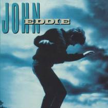 Picture of a band or musician: John Eddie