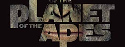 Image of Rise Of The Planet Of The Apes