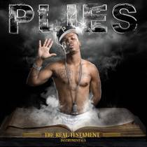 Picture of a band or musician: Plies