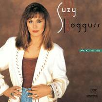 Picture of a band or musician: Suzy Bogguss