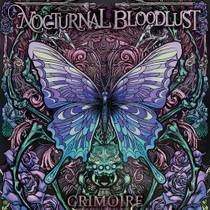 Picture of a band or musician: Nocturnal Bloodlust