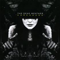 Picture of a band or musician: The Dead Weather