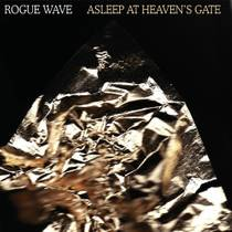 Picture of a band or musician: Rogue Wave