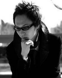 Picture of a band or musician: 菅野祐悟